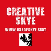 Creative Isle of Skye