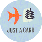 Support the Just a Card campaign