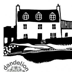 Dandelion Designs Gallery