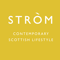 Strom Contemporary Scottish Lifestyle