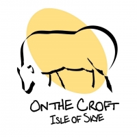 On the Croft