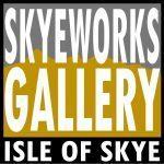 Skyeworks Gallery